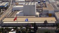 Türkiye'nin en büyük trafosu üretiliyor