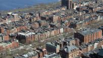 Geleceğin en gözdesi olacak yaşanabilir şehirler listesi belli oldu