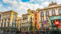 Barcelona'da satılan konutların yüzde 12'sini Türkler aldı