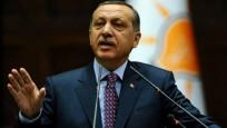Erdoğan'dan teşkilata ve bakanlara uyarı: Kenara koyarız