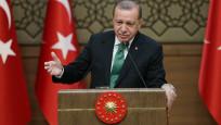 Erdoğan'dan müjde: Her yere muhtarlık yapacağız