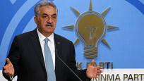 İttifak komisyonunu Erdoğan belirleyecek