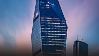 QNB Finansbank 575 milyon dolar kredi aldı