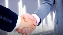 Chubb, Meksika'daki şirketlerini birleştiriyor