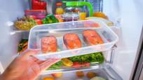 Gıdaların ömrünü uzatmak için yapmamanız gereken 11 şey