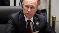 Putin'in sağlık sorunu var mı