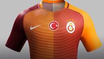 Galatasaray o davayı kaybetti