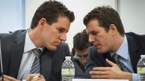 Bitcoin milyarderleri ikizler servet kaybetti