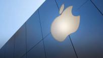 Apple'a kimliği bilinmeyen kişilerden saldırı