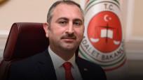 ABD'nin YPG açıklamasına Türkiye'den ilk yanıt
