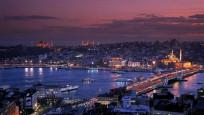 Ülkelerin sağlık endeksi açıklandı! İlk 10'da Türkiye'den de bir şehir var