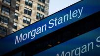Morgan Stanley'nin kârı beklentinin üzerinde geldi
