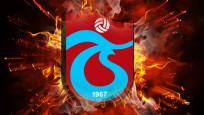 Trabzonspor o transferi resmen açıkladı