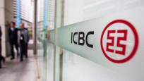 ICBC'nin şube başvurusuna SPK'dan onay