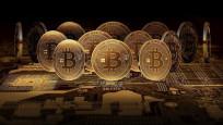 Büyük banka analistlerinden çok önemli Bitcoin değerlendirmesi