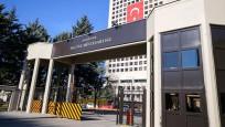 Hazine, EBRD nezdinde 25 milyon euroluk fon kuracak