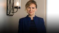 Cardtek Başkanı Sarıgöllü, Avrupa İnovasyon Konseyi'ne jüri seçildi