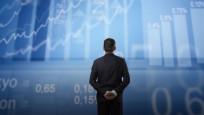 Avrupa borsaları haftayı kazançla tamamladı