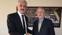 Fenerbahçe - Acıbadem anlaşmasının detayları