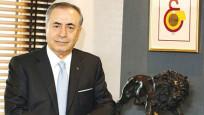 G.Saray'ın yeni başkanı Mustafa Cengiz'in sırları