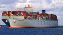 Uzakdoğu'dan ithal 16 milyon ürüne fren