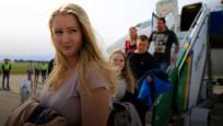 Kommersant: Kırım, yerini Antalya'ya bıraktı