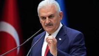 Başbakan Yıldırım: Türkiye ekonomisini olumsuz etkilemez