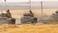 Abdullah Ağar Afrin operasyonunu yorumladı