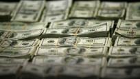Rusya'dan 717 milyar dolar sermaye çıkışı oldu