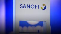 Sanofi Bioverativ'i 11.6 milyar dolara satın alıyor