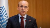 Afrin operasyonu'nun ekonomiye etkisi sınırlı