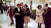 Bir zamanlar İran! 40 yıl önce...