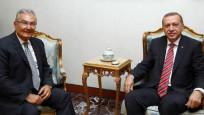 Erdoğan, Baykal'ın durumu hakkında bilgi aldı