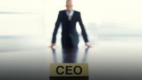 Türk CEO'lar dövizden aşırı endişeli
