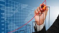 Türkiye büyüyor ama gelir eşitsizliği devam ediyor