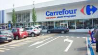 Carrefour Fransa'da 2400 kişiyi işten çıkaracak