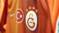 Galatasaray'ın transfer yolu tıkandı mı?