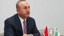 Türkiye, Suriye'de çadırkent kurdu