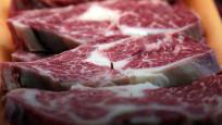 Et ve Süt Kurumu'ndan şok itiraf