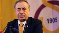 Galatasaray mali krizden kurtulmak için yolunu çizdi!