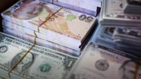 Dolar enflasyon sonrası yatay