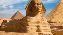 Antik Mısır'ın gizemleri röntgen tekniğiyle çözülüyor
