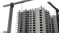 İnşaatlarda kullanılan betonun kalitesi çiple anlaşılacak