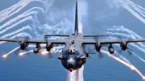 Ülke ülke savaş uçakları sayısı açıklandı! Türkiye sıralamada...