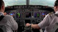 Dünyada en çok ''Pilot'' aranıyor