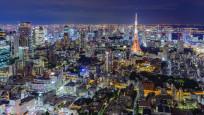 Dünyanın en güçlü şehirleri belli oldu! Türkiye'den bir şehir listede