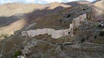 788 yıllık bir Türk kalesi! Eşi benzeri yok…