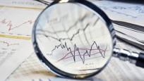 Küresel ekonomi zor durumda