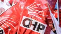 CHP'de İstanbul çekişmesi sürüyor