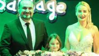 Hakan Aysev 6'ıncı kez 'evet' dedi!